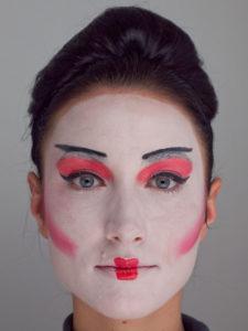 Geisha-Finish-mit-Dutt-1
