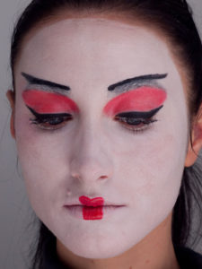 Geisha-Lippen-2