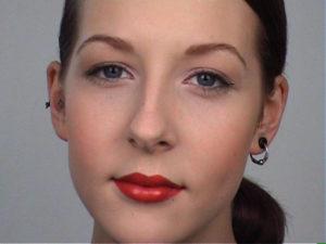 Elfenlook-lippenstift-ausmalen