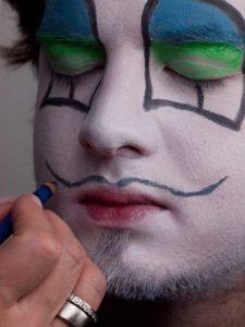 Clown-Mund-1