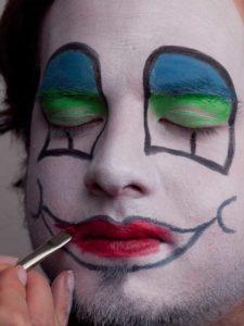 Clown-Mund-2