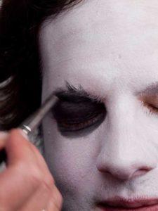 Joker-Augen-2