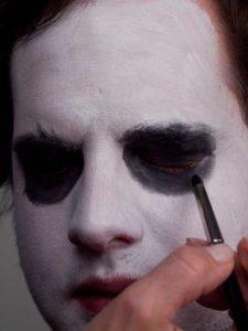 Joker-Augen-3