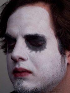Joker-Augen-4