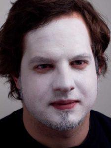 Joker-Grundierung-2