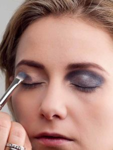 Party Look - Lidschatten 2