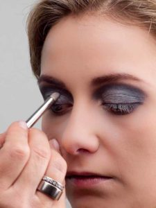 Party Look - Lidschatten 5