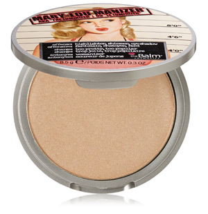 The Balm Mary-Lou Manizer - Highlighter