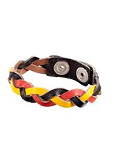 WM Armband