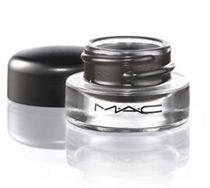 MAC Fluidline Creme Eyeliner