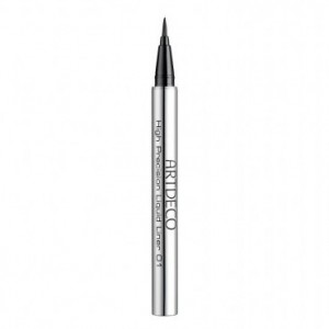 High Precision Liquid Liner von Artdeco