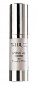 Artdeco Make up Base Anti Age Effekt