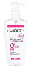 Diadermine Make up Entferner