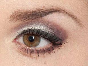 Augen Schminken Augen Make Up Für Alle Augenformen