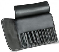 Artdeco Brush Bag