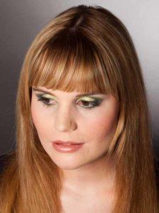Was ist neu am Make-Up Himmel 2013?