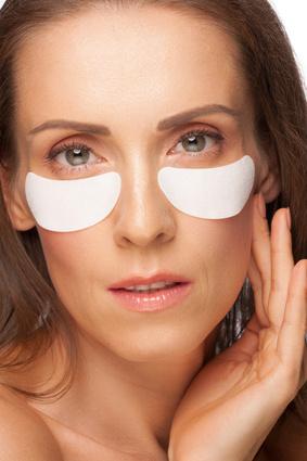 Augenringe erfolgreich loswerden
