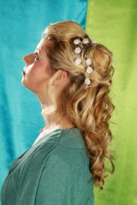 langhaarfrisuren frisuren für lange haare