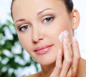 Konservierung von Kosmetik