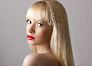 Rote Lippen und helle Hauttypen (k)eine gute Kombination?