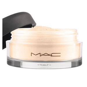 MAC-Puder-Mineralize_Foundation_Loose