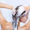 Shampoo gegen Haarausfall | Test 2021 » Welches ist das Beste?