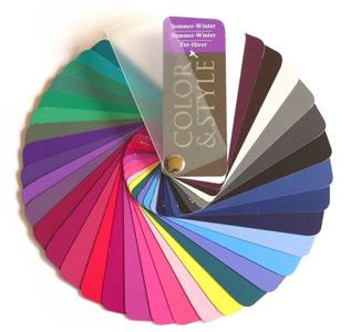 wintertyp farben palette styling make up f r den wintertyp. Black Bedroom Furniture Sets. Home Design Ideas