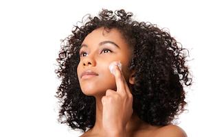 Microplastik in Kosmetika
