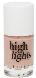 Technic-highlighter