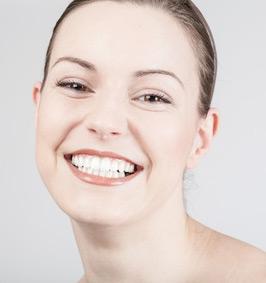 Die-richtige-Zahnpflege