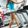 Abnehmen durch Ausdauersport
