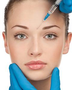 Botox-gegen-Falten