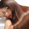 Haarkur selber machen | Haarkuren im Detail – welche Pflege ist richtig für Ihr Haar?