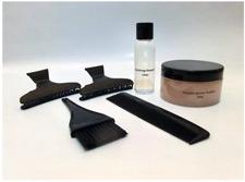 Keratin-Behandlungs-Kit-enthaltene-Tools