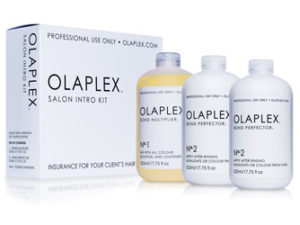 OLAPLEX_salon-kit