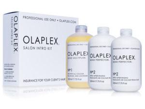 OLAPLEX_salon-kit