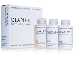 OLAPLEX_travel-kit
