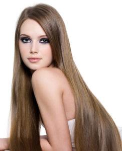 Olaplex-Gesundes-Haar