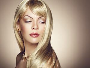 Olaplex Haarbehandlung