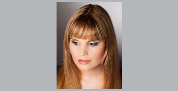 Augen schminken & Augen Make up für ALLE Augenformen
