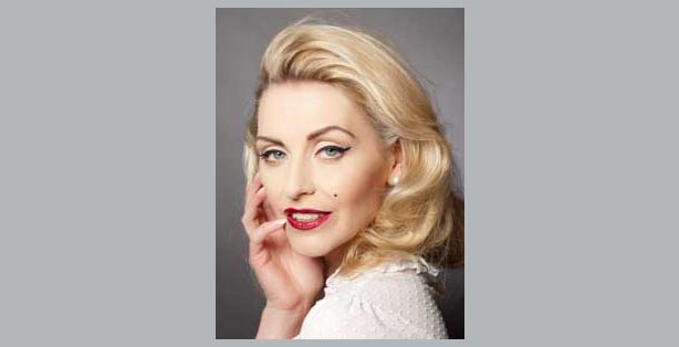 Augen-Make-up-marilyn-monroe