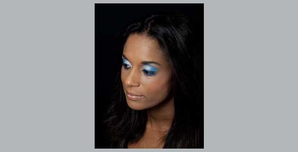 Augen-Make-up-motsi-mabuse
