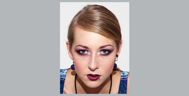 Augen-Make-up-twilight-look