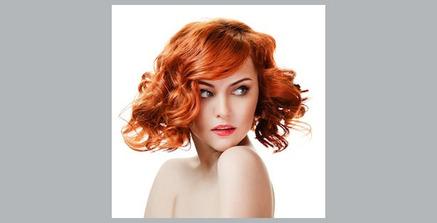 Bobfrisuren Long Bob Lockiger Faux Bob Frisuren