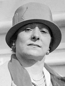 Helena_Rubinstein