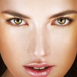 Schoene-Haut-dank-Vitamin-A
