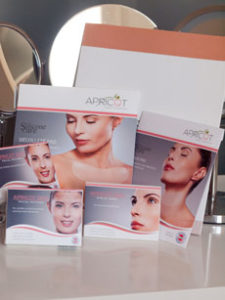 apricot-skin-beauty-box