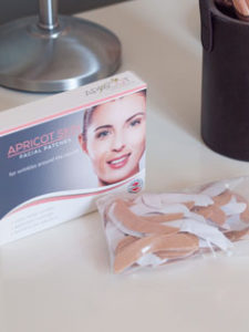 apricot-skin-facial-patches-2