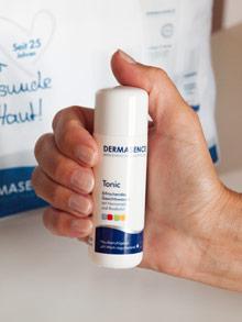 dermasence-anti-aging-mit-system-tonic