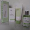 iUNIK Cosmetics Produkte – Test & Review von koreanischer Hautpflege